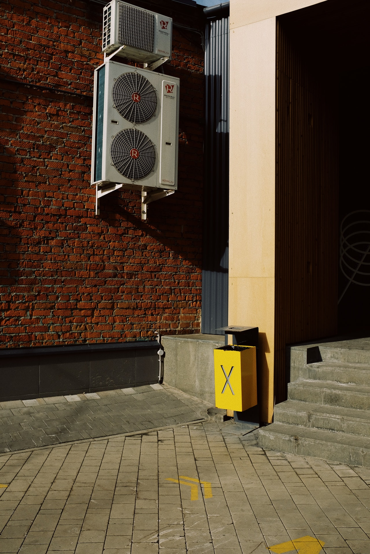 image - Prevent Costly Repairs with These Monthly HVAC Maintenance Tips