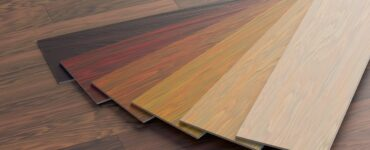 Featured image - Things to Consider When Choosing A Hardwood Flooring Distributor
