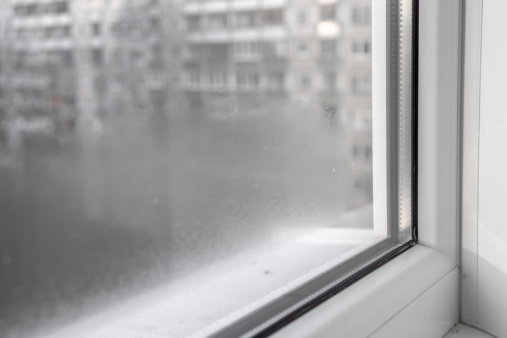 image - How Hard Water Stains Develop on Windows