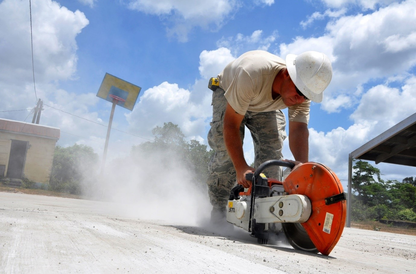 image - How to Clean Construction Dust: A Simple Guide