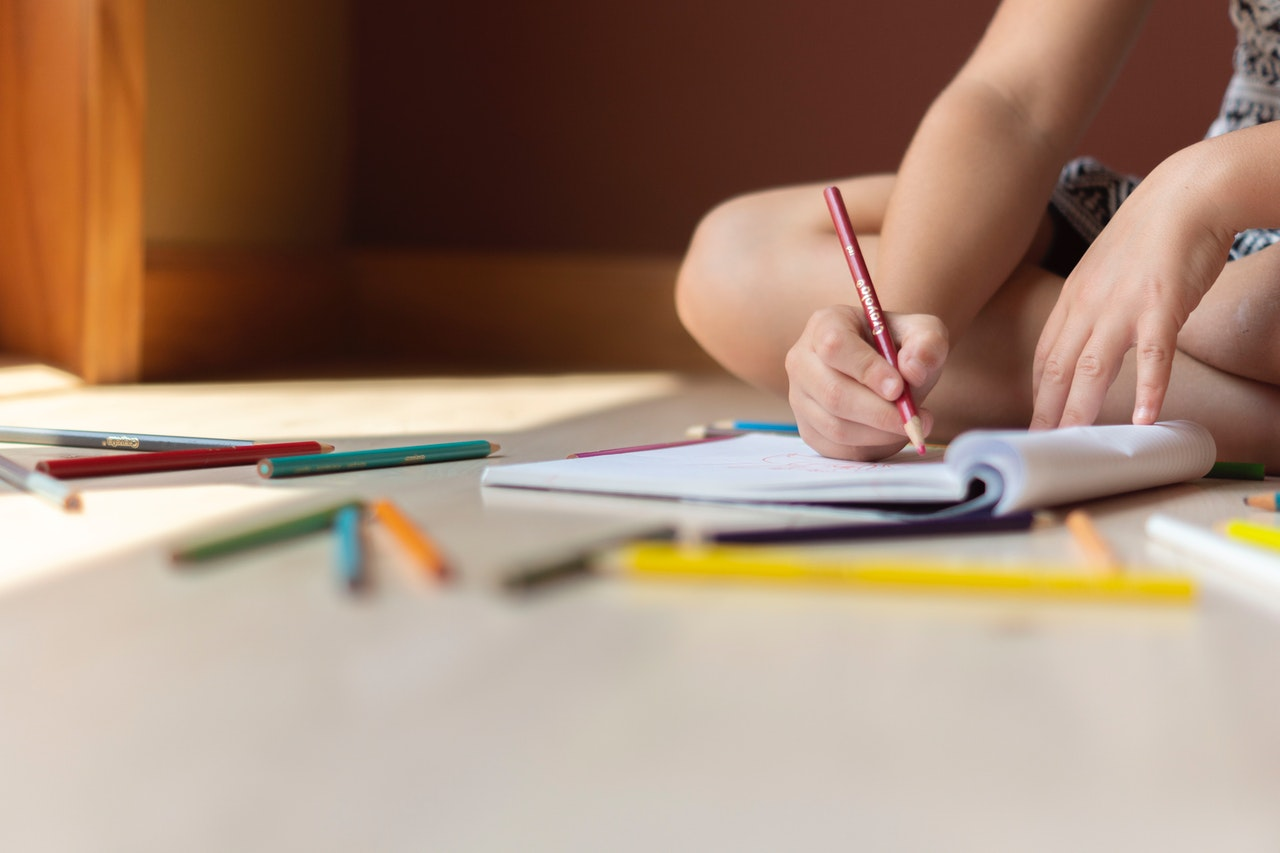 image - How to Improve Writing Skills of Students