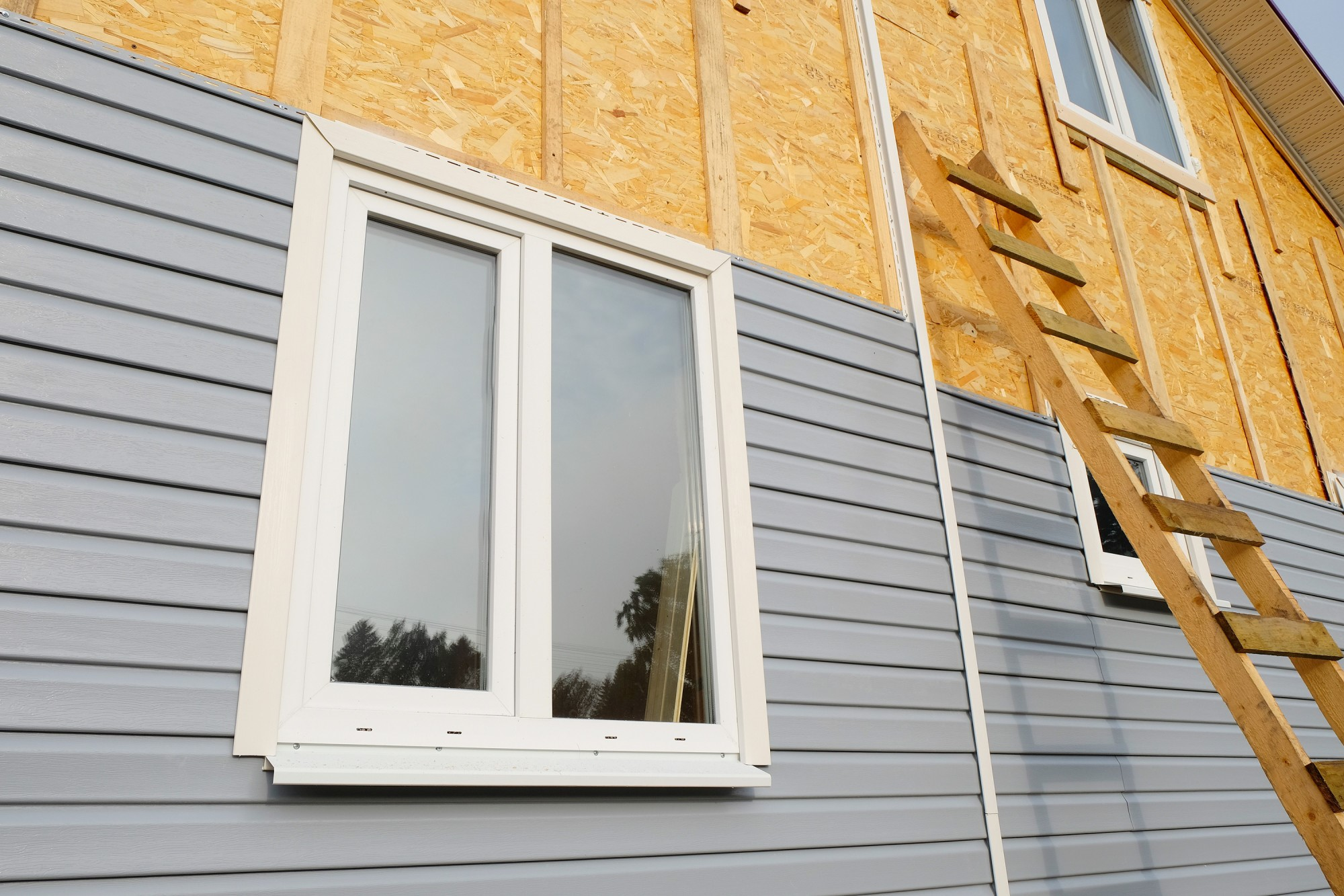 image - How to Pick the Best Siding Material for Your House