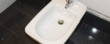 Featured image - How to Use a Bidet: A Guide for First Time Users