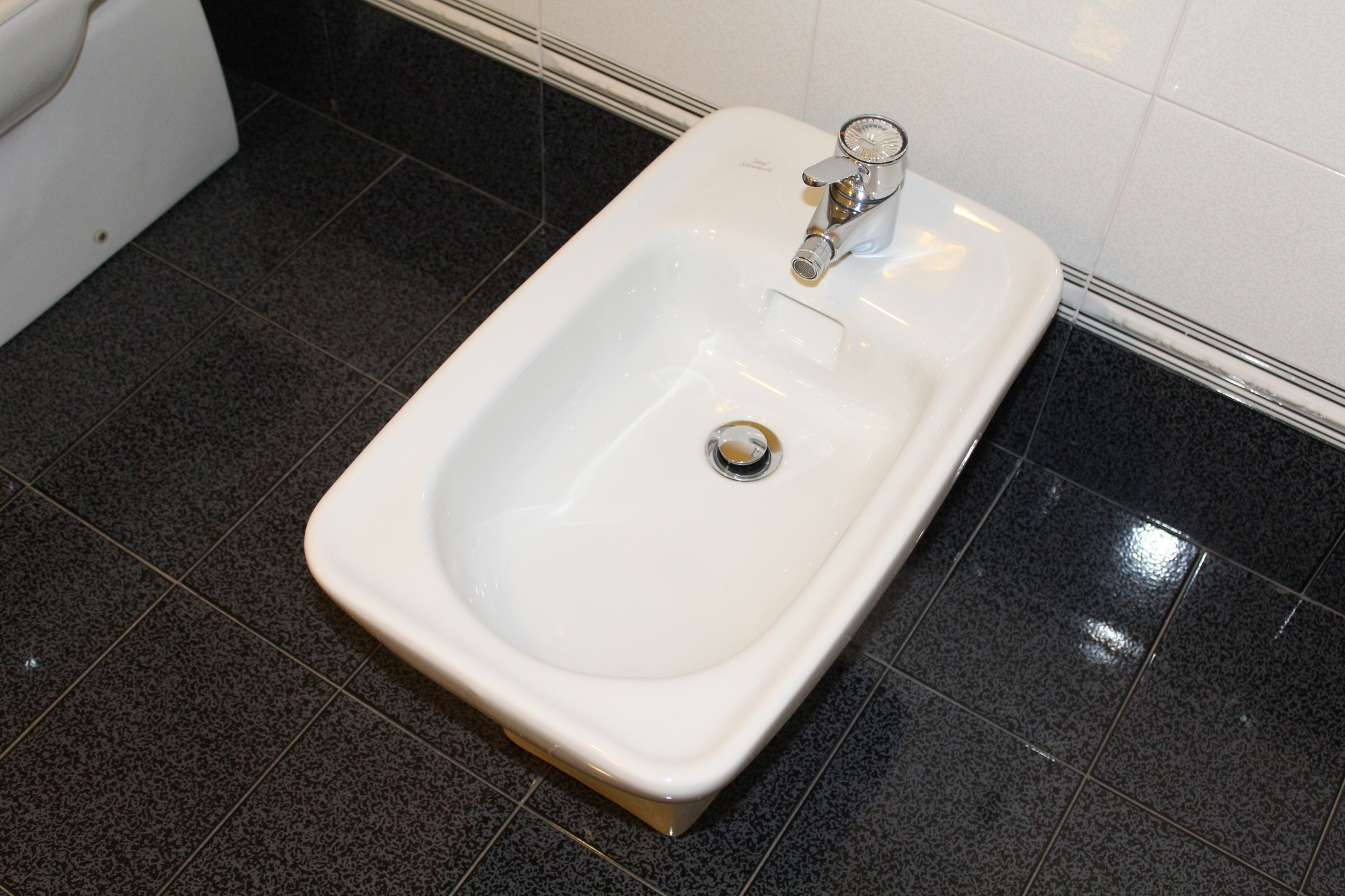 image - How to Use a Bidet: A Guide for First Time Users