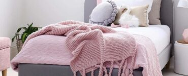 Featured image - Top Tips in Buying Kids' Beds Online