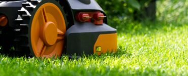 Featured image - Making Your Grass Greener Than the Other Side: Lawn Maintenance Tips for the Summer Heat