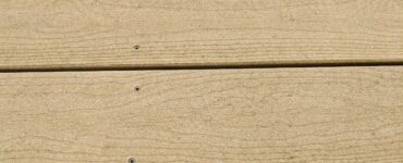 Featured image - Millboard Quality Explained