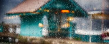 Featured image - 7 Must-Know Home Weatherproofing Tips During Monsoon Season