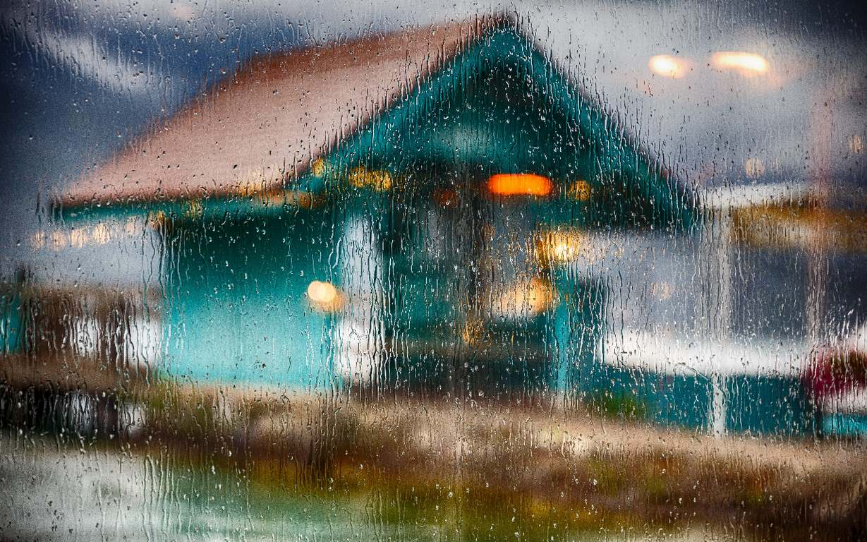 image - 7 Must Know Home Weatherproofing Tips During Monsoon Season