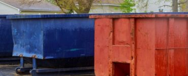 Featured image - Renting vs Buying a Dumpster, Which Is Best for Your Apartment Building