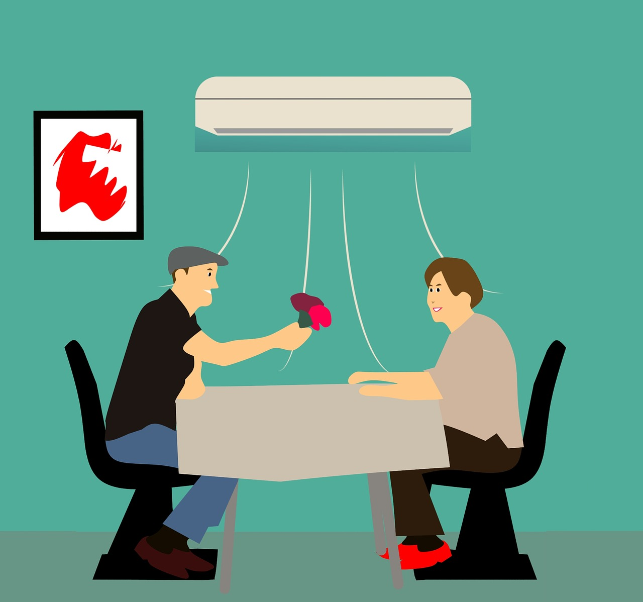 image - 7 Tips on How to Choose the Right Air Conditioner for Your Home