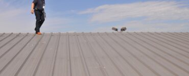 Featured image - How to Get the Most from a Regular Roof Inspection