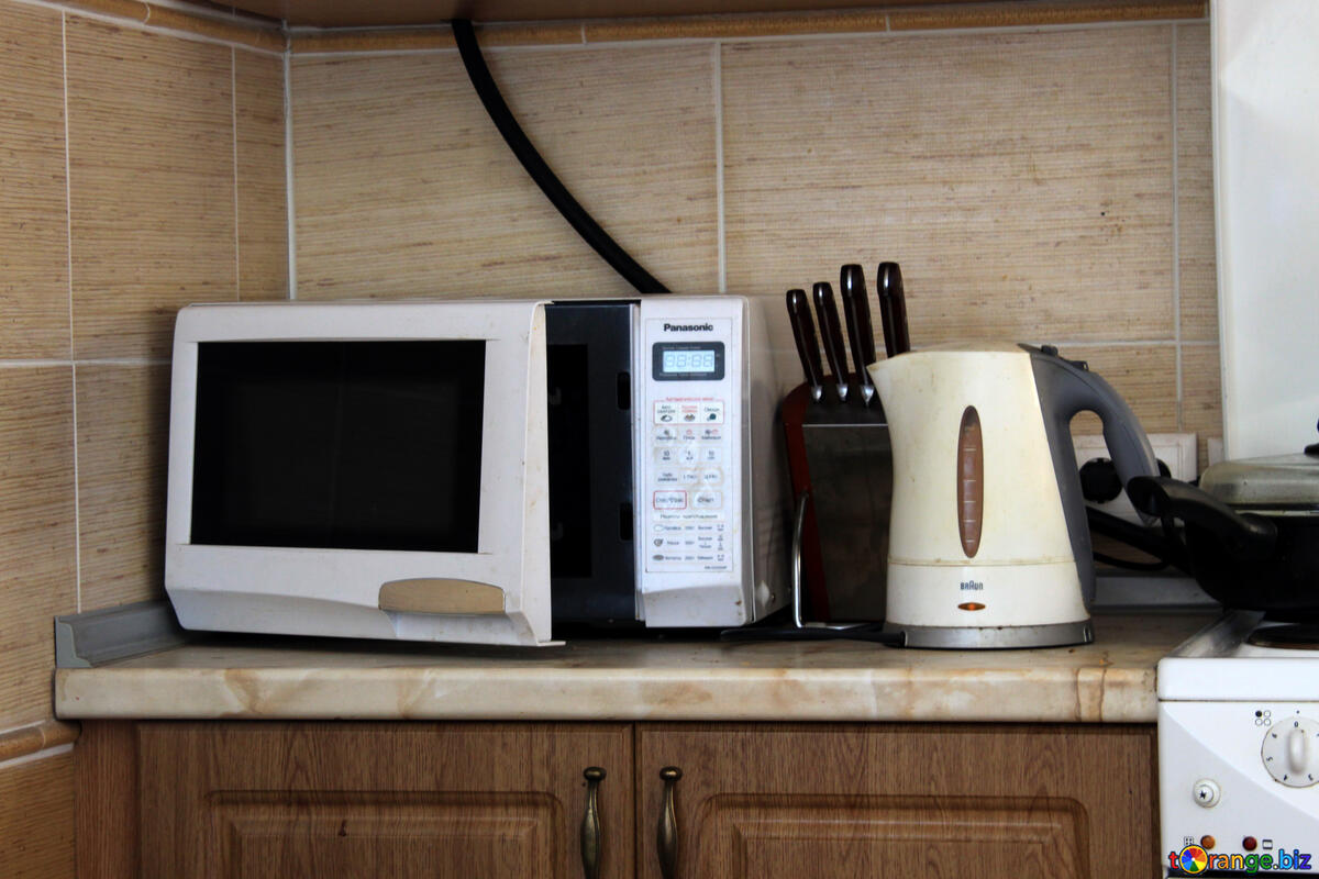 image - Signs You Need to Hire an Appliance Repair Service