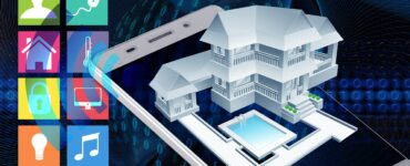 Featured image - What are the Best Smart Home Gadgets