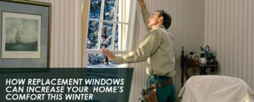 Featured image - The Need for Window Replacements