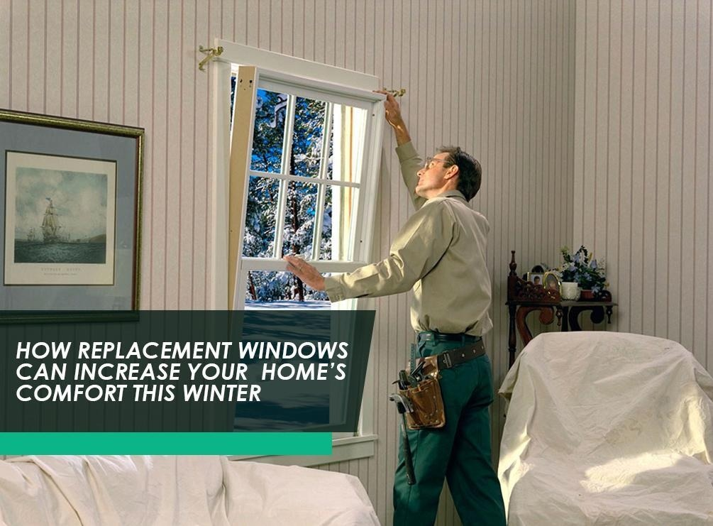 image - The Need for Window Replacements