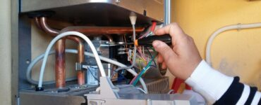 Featured image - The Value of Professional Residential Heating Repairs