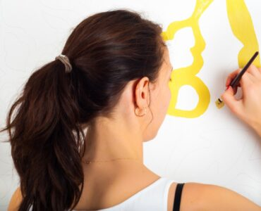 Featured image - To Paint or Not to Paint? 5 Signs It's Time to Repaint Your Walls