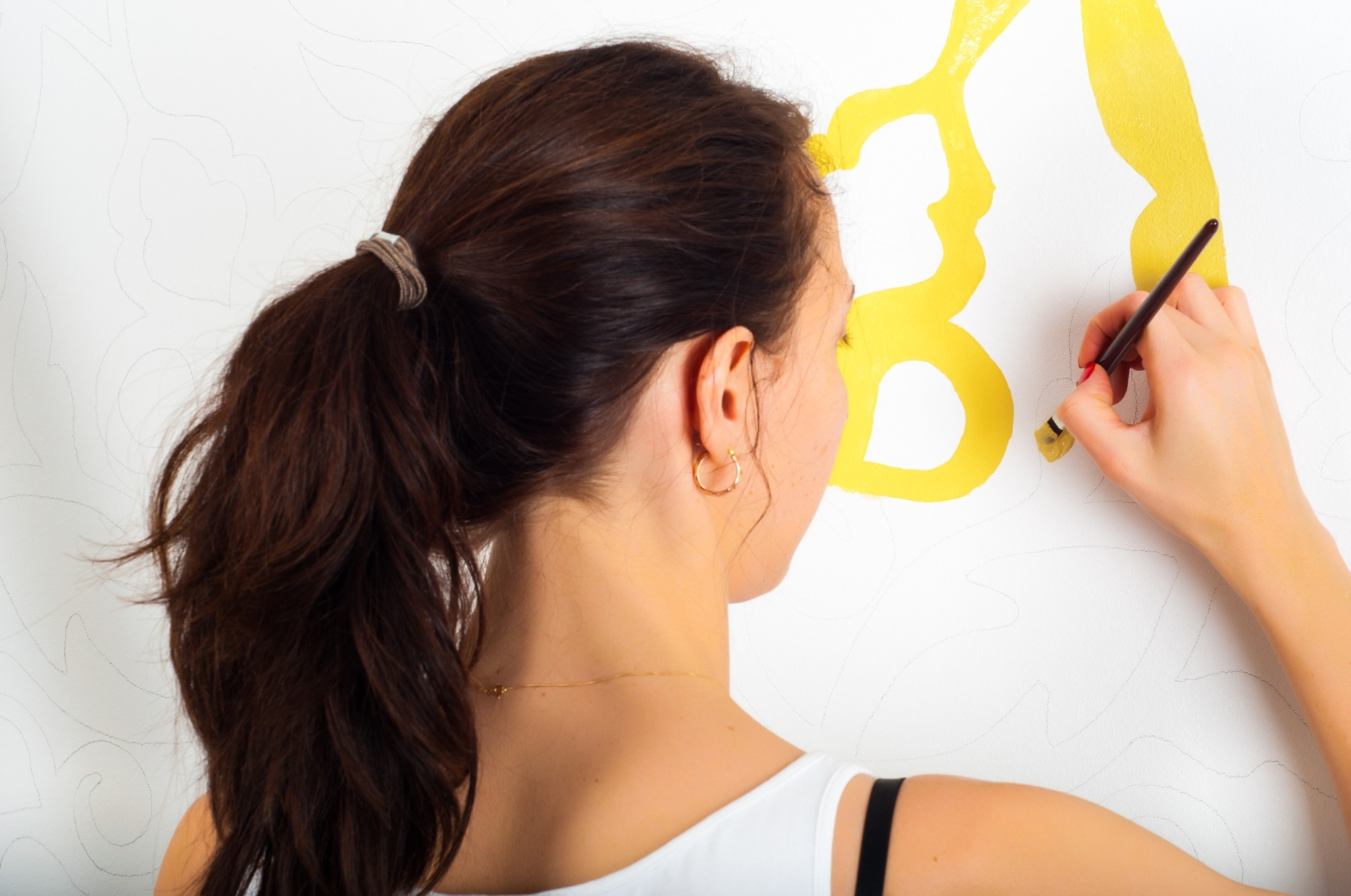 image - To Paint or Not to Paint? 5 Signs It's Time to Repaint Your Walls