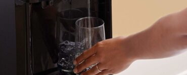 Featured image - Top 3 Functions of a Water Cooler | 2020 Discussions and Benefits