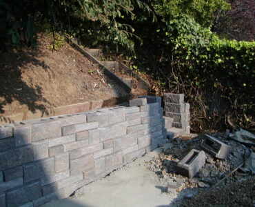 Featured image - Understanding How Retaining Walls Actually Work in Practice