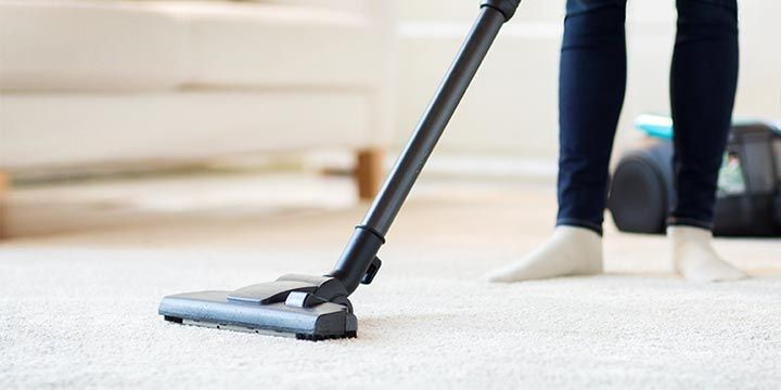 image - 7 Genius Vacuum Hacks Every Clean Freak Should Know