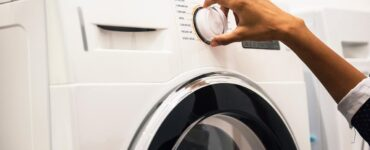 Featured image - How to Choose the Perfect Laundry Appliance for Your Home