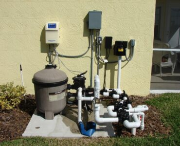 Featured image - How Long Does a Water Pump Last - Tips on Pump Management