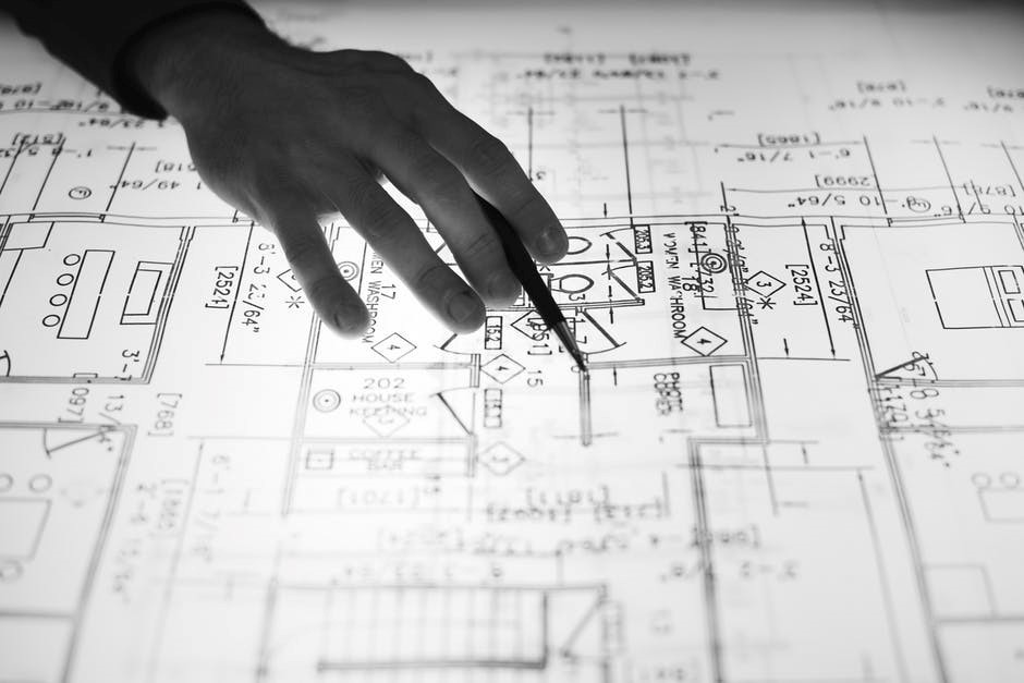 image - What Does a Structural Engineer Do When Designing a Custom Home?