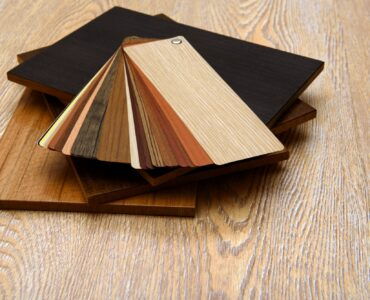 Featured image - What is the Best Flooring Option for Your Home