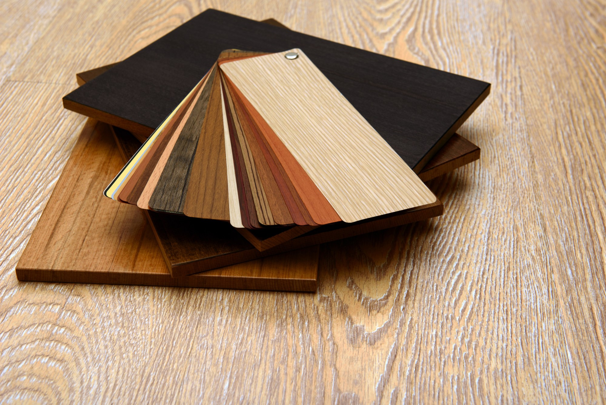image - What is the Best Flooring Option for Your Home