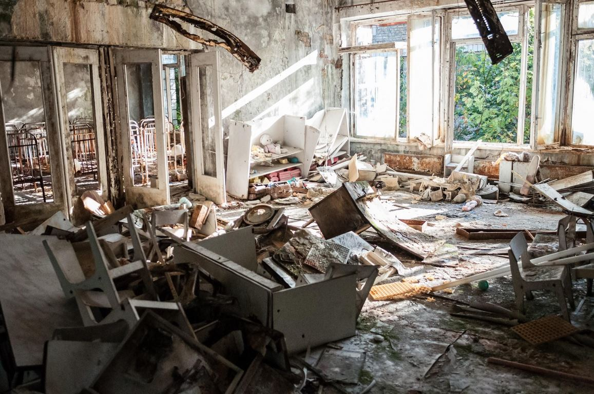 image - Why Real Estate Agents Need Junk Removal