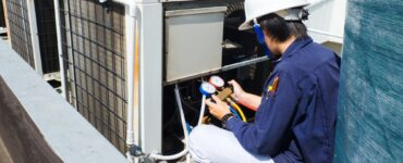 Featured image - Why Should I Hire HVAC Experts