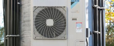Featured image - AC Replacement Tips by Jacksonville FL HVAC Company