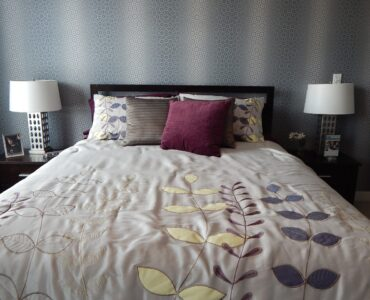 Featured image - How to Pick the Right Sheets for Your Bed