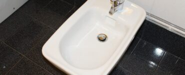 Featured image - 5 Bidet Facts That Will Make You Reconsider Using Bidets in 2020