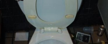 Featured image - 6 Tips for Unclogging a Toilet Without using a Plunger