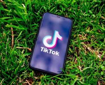 Featured image - Top 9 Ways That Brands Can Utilize TikTok in Their Marketing