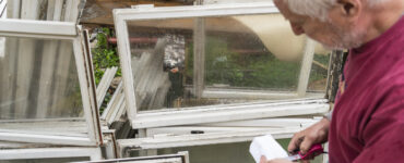 Featured image - Single or Double Hung Windows