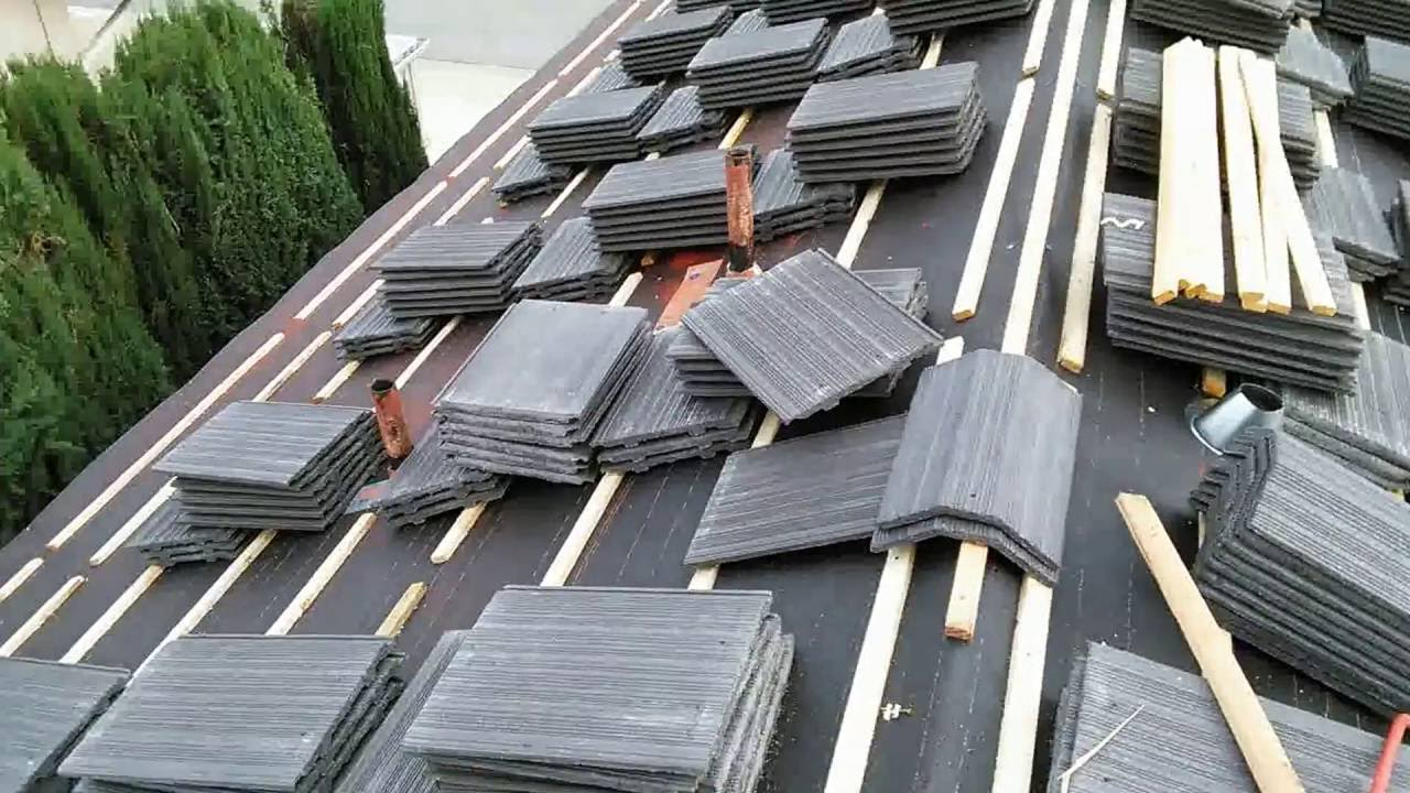 image - 3 Steps to Choosing the Right Roofing Contractors