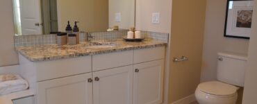 Featured image - 4 Bathroom Features that Can Transform Any Space