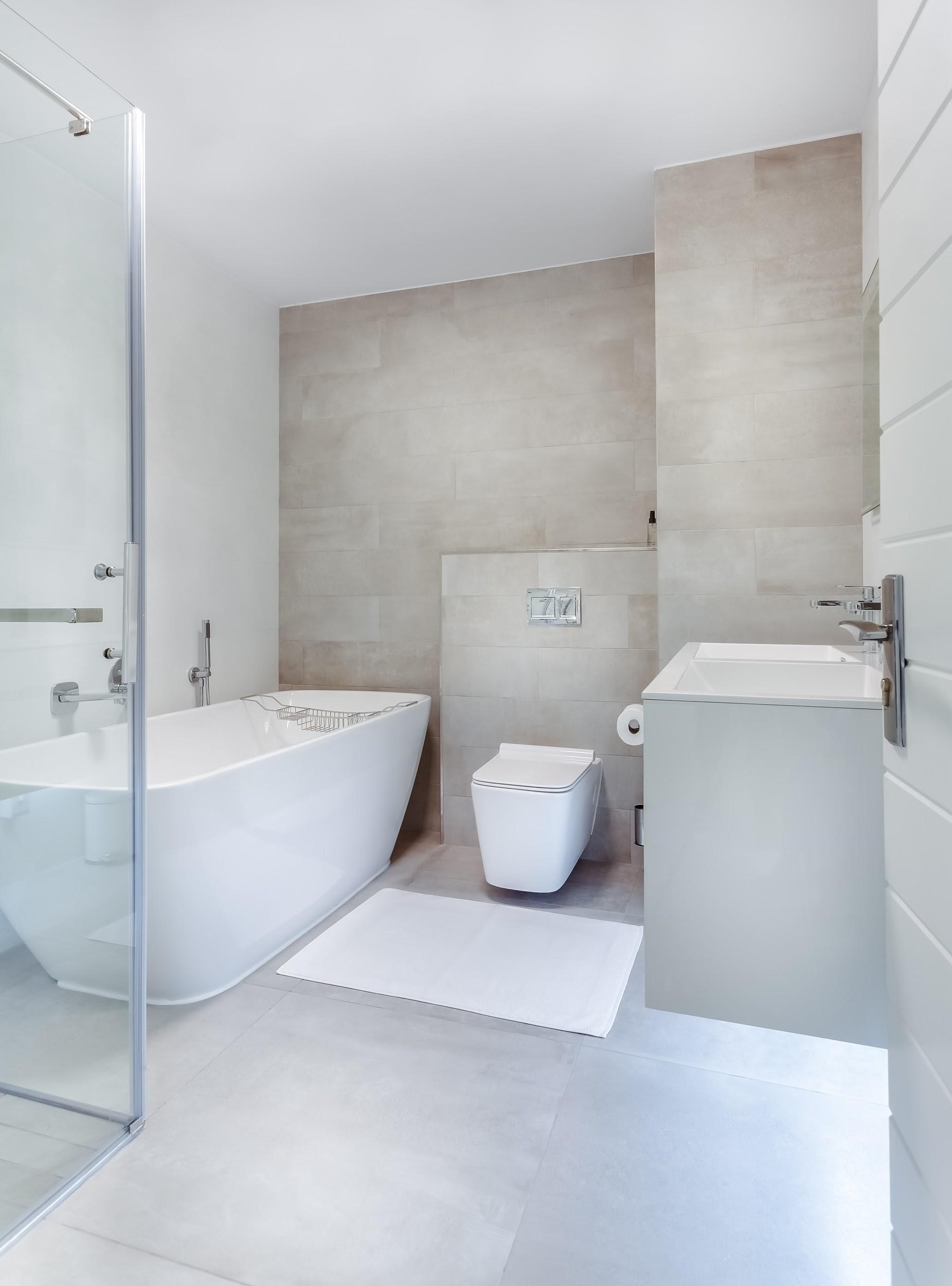 image - 5 Advantages of Hiring a Professional for Bathroom Renovations and Waterproofing