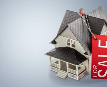 Featured image - 5 Great Tips for Selling Your Home Fast