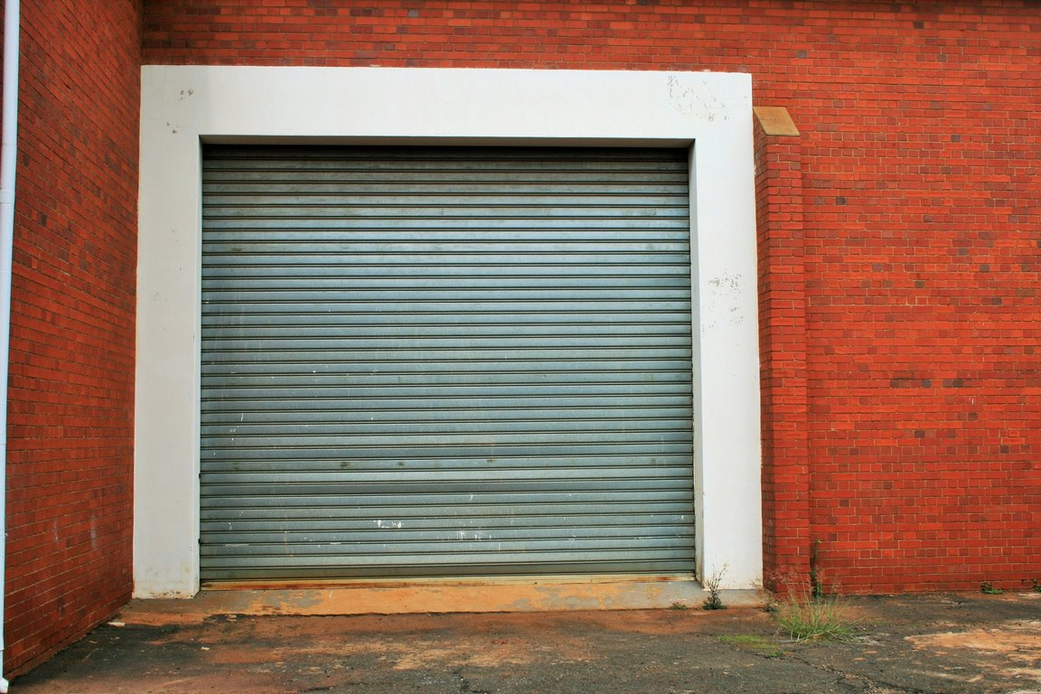 image - 6 Questions to Ask Your Garage Door Repair Company
