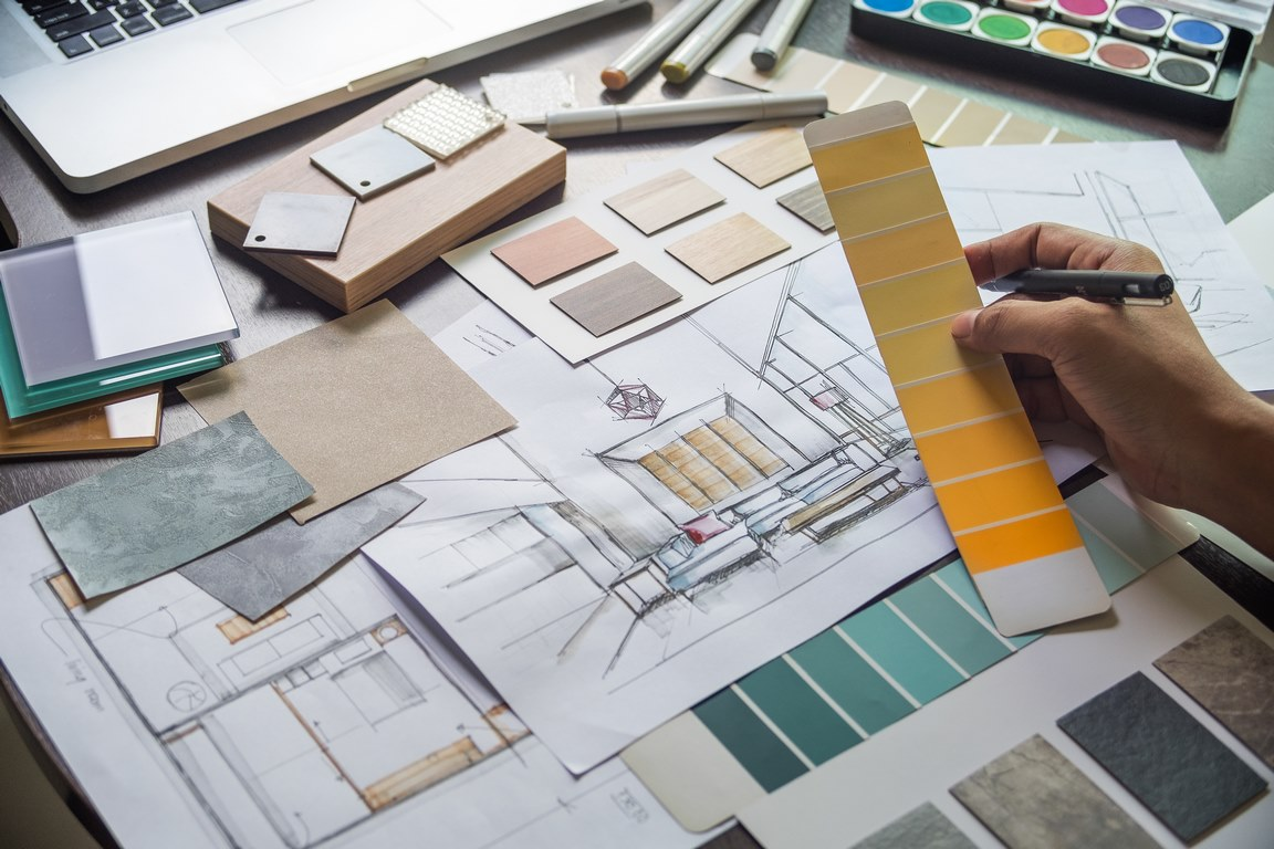 image - 8 Reasons Why You Should Work with Architects When Building Your Dream Home