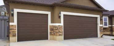 Featured image - 9 Summer Maintenance Tips for Your Garage Door