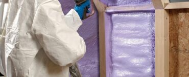 Featured image - Benefits of Insulating Your Home or Office