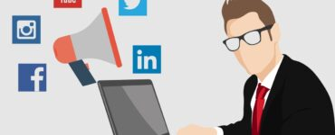 Featured image - Best Practices to Acquire Talent via Social Media