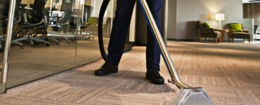 Featured image - How to Choose a Quality Carpet Cleaning Adelaide Company