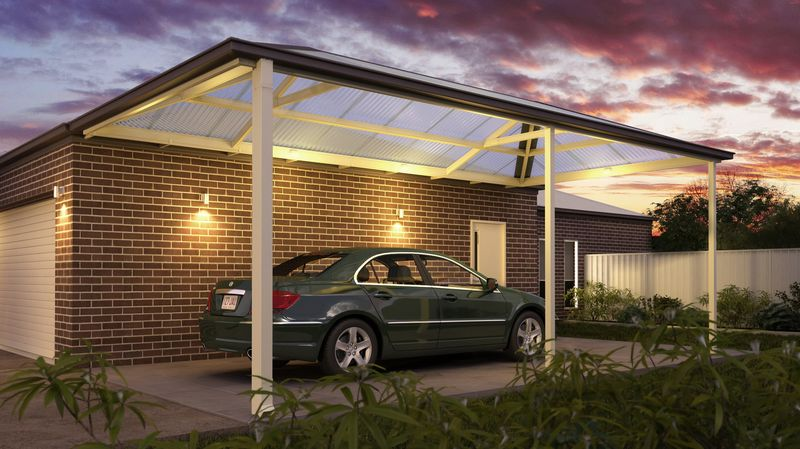 image - How to Select the Right Carport Builders
